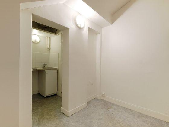 Location divers 3 pièces 66,7 m2
