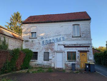 locaux professionels à Avesnes-le-Comte (62)