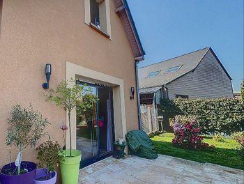 maison à La Rivière-Saint-Sauveur (14)