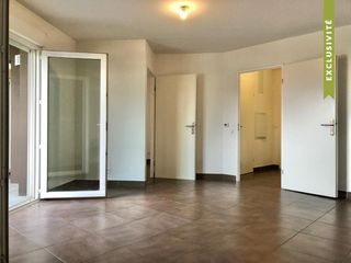 Appartement Montpellier (34000)