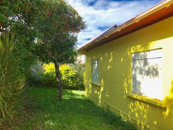 Location maison 6 pièces 150 m2