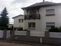 vente Maison Illzach