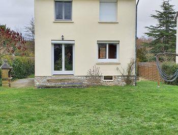 maison à Condé-sur-Vesgre (78)