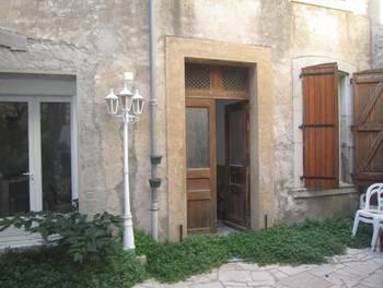 Maison 7 pièces 225 m2