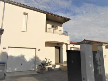 Villa 5 pièces 120 m2