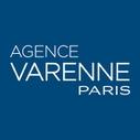 Agence Varenne 6e