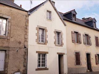 Maison Saint-Pol-de-Léon