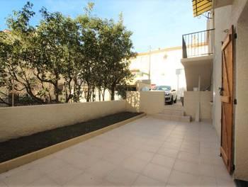 Appartement 3 pièces 60,95 m2