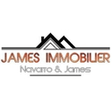 JAMES IMMOBILIER