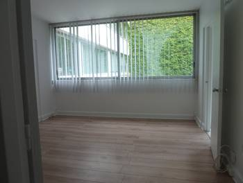 Studio 26,83 m2
