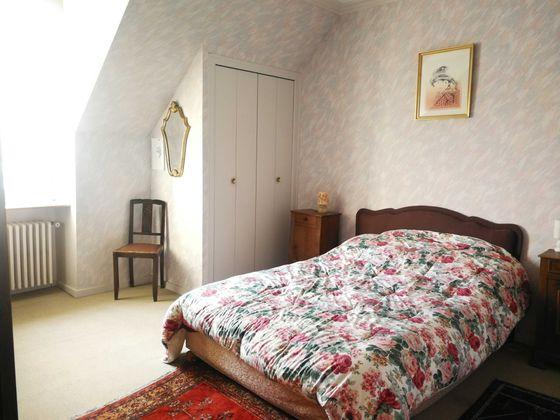 Vente maison 11 pièces 194 m2