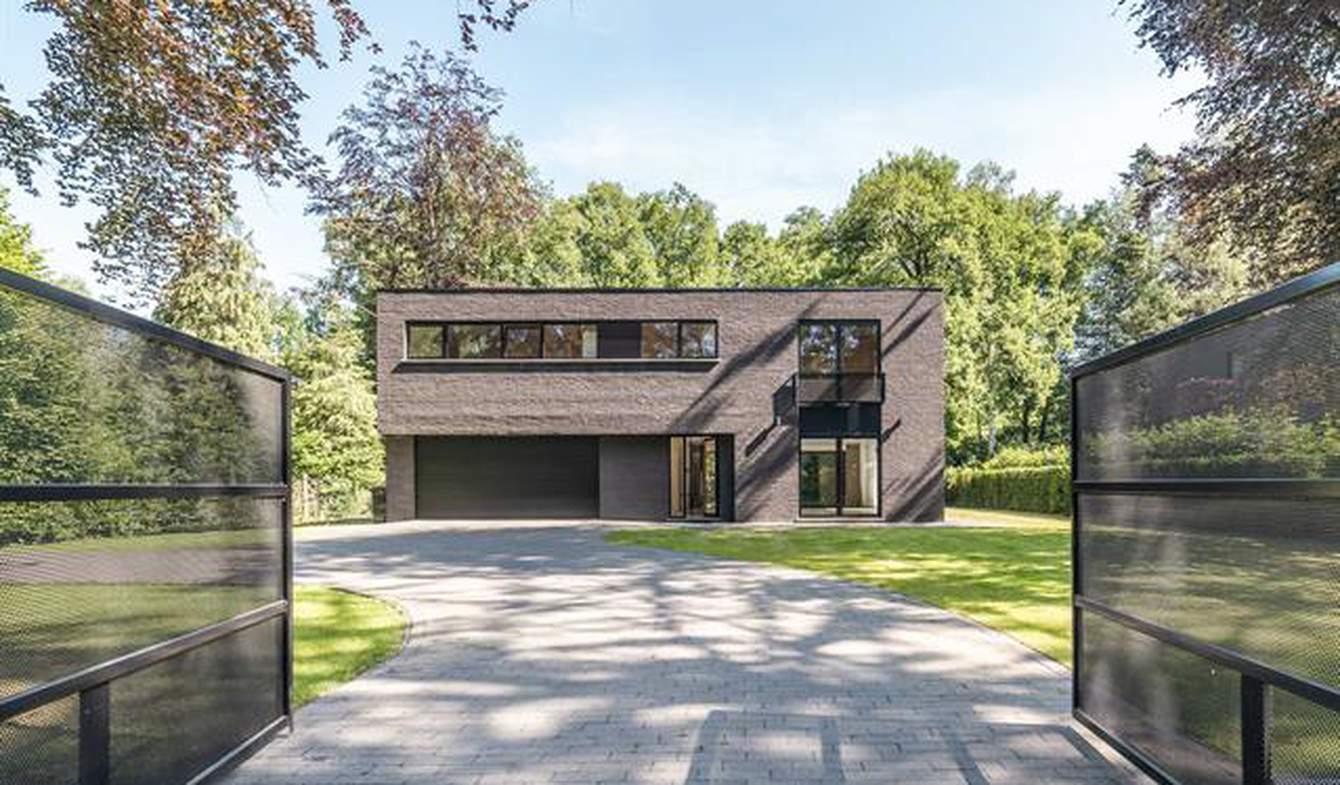 Villa avec terrasse Schilde