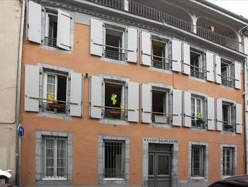 Maison 6 pièces 220 m2
