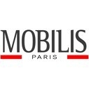 Groupe Mobilis - Paris Saint-Germain-Des-Prés