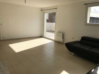 Appartement Pordic (22590)