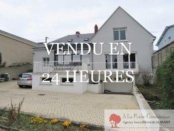 maison à Luisant (28)