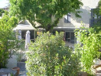 Maison 9 pièces 328 m2