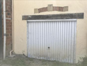 parking à Bergerac (24)