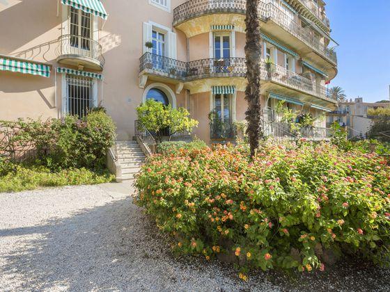 Vente appartement 3 pièces 90,16 m2