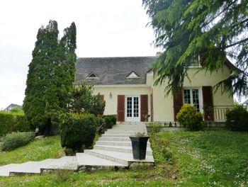 maison à Meung-sur-Loire (45)