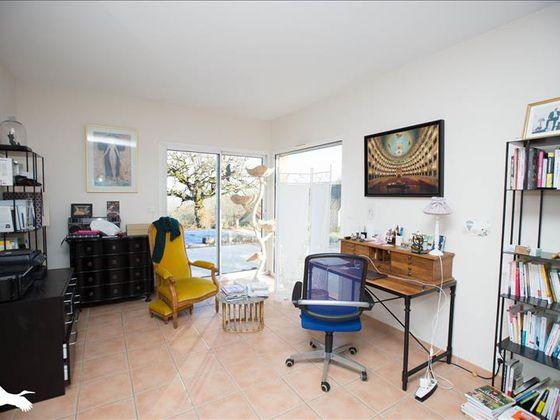 Vente maison 4 pièces 172 m2