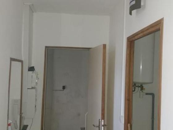 Vente divers 4 pièces 120 m2