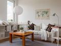 vente Appartement Divonne-les-Bains