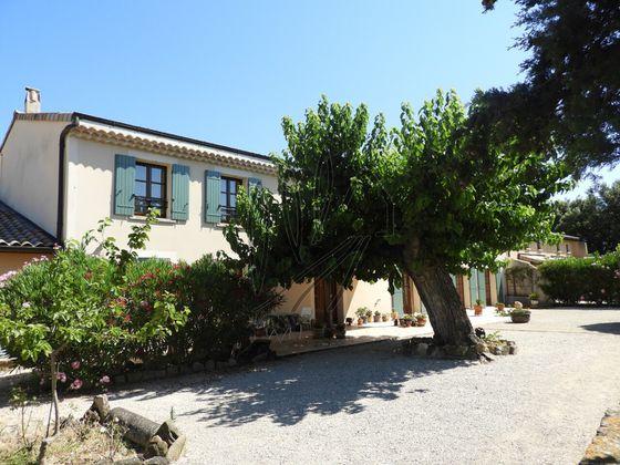 Vente maison 13 pièces 470 m2