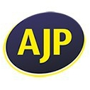 Ajp Immobilier
