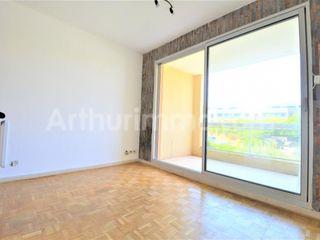 Appartement Saint aygulf (83370)