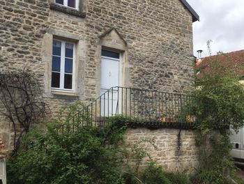 maison à Barbirey-sur-Ouche (21)