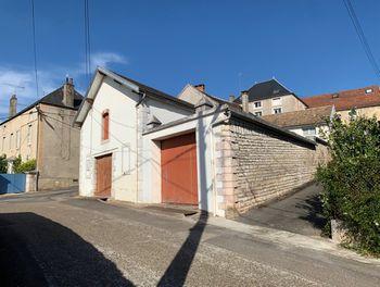 maison à Premeaux-Prissey (21)