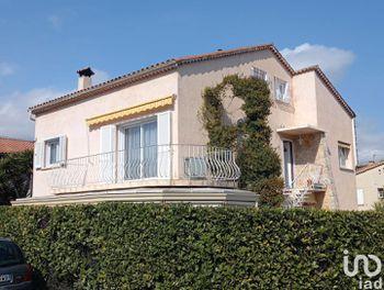maison à Le Cannet (06)