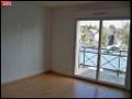 Appartement 2 pièces 36m²