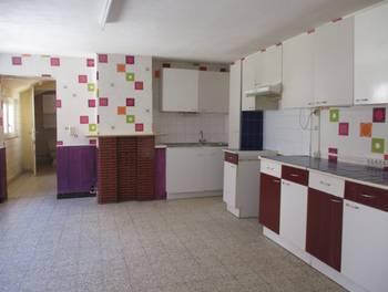 Maison 4 pièces 111,75 m2