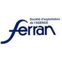 Agence Ferran