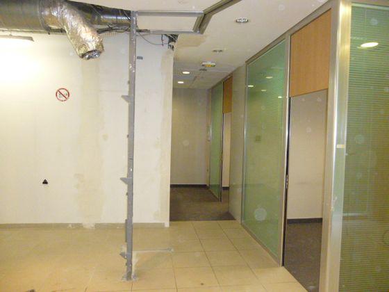 Location divers 4 pièces 89 m2