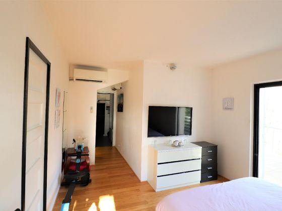 Vente maison 3 pièces 102,08 m2