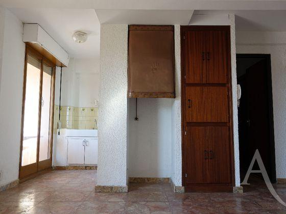 Vente studio 27,33 m2