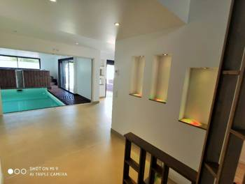 Maison 6 pièces 170 m2