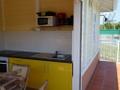 location Appartement Sainte Anne