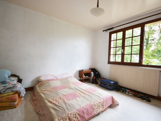 Vente maison 5 pièces 86 m2