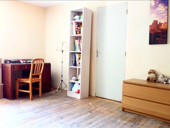 Vente maison 6 pièces 255 m2