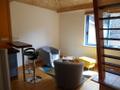 Appartement 2 pièces 33m² Morlaix