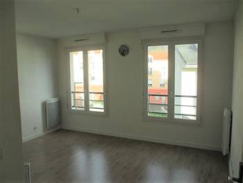 Studio 24,96 m2