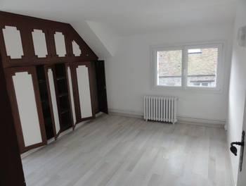 Maison 4 pièces 79,69 m2