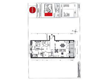 Location D Appartements A La Roche Sur Yon 85 Appartement A Louer