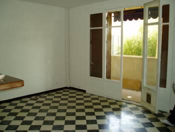 Studio 29,58 m2