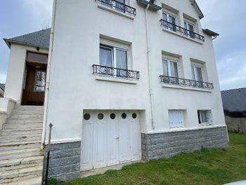maison à Brignogan-Plage (29)