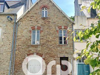maison à Rosporden (29)